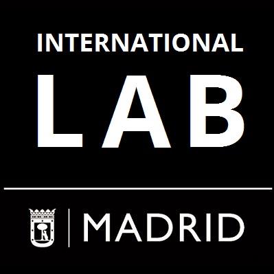 internacional lab